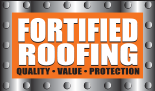 Fortified Roofing Affordable Residential Roofing