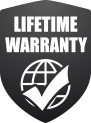 Fortified Roofing of Voorhees NJ Roof Warranty