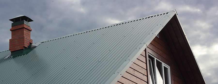 Advantages And Disadvantages Of Metal Roofing Roofing