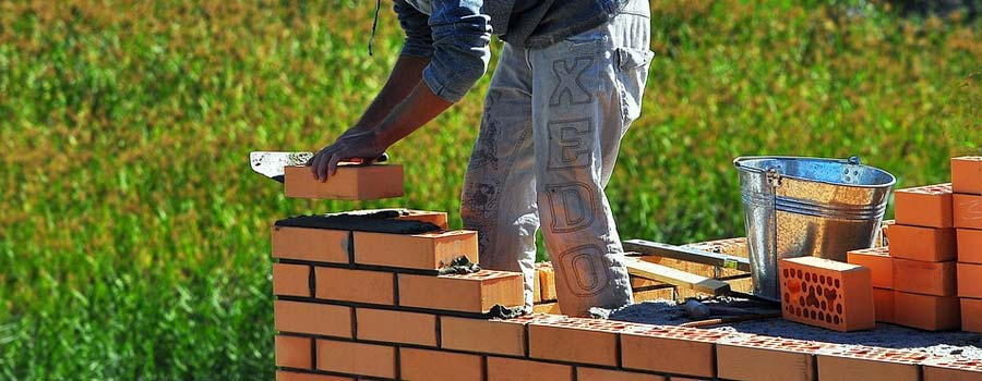 Sustainable materials on construction market fortified for Sustainable roof materials