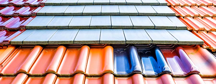 5 Best Roofing Materials For Your New Roof Fortified Roofing